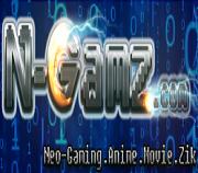 NGamzgroupelogo
