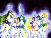 [animepaper.net]picture-standard-anime-sailor-moon-sailor-moon-picture-68937-marissa-preview-772fbe98