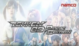 tekken-3d-prime-edition-due-this-winter