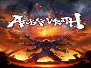 1807355-asura_s_wrath_title_2