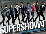 20111116_superjunior_supershow_4