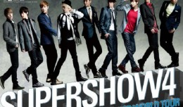 20111116_superjunior_supershow_4