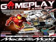 GamePlay-2012-officiel-Net