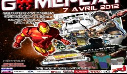 GamePlay-2012-officiel-Net