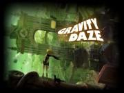 Gravity-Rush1321643575p3cUlFlAmd