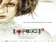 Rec 3 http://teaser-trailer.com