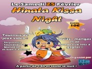 hinata-kissa-night-fev-2012