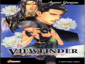 viewfinder-tome-2