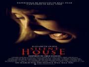 63c21829_smush_SILENT-HOUSE_FINAL-ONE-SHEET