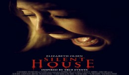 63c21829_smush_SILENT-HOUSE_FINAL-ONE-SHEET