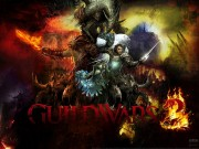 8b74fc26_smush_guildwars2