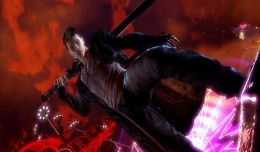 DmC Devil May Cry Captivate Screenshot (10)