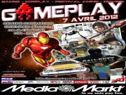 GamePlay2012imprimable