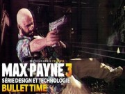 Max-Payne-3-Bullet-Time-600x337