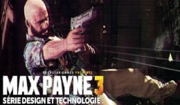 Max-Payne-3-Bullet-Time-600x337