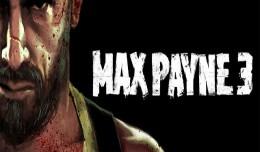 Max-Payne-3-main