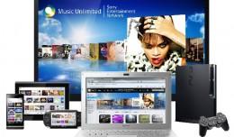 SEN_Music Unlimited1