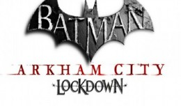 batmanarkhamcitylockdown