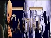 cantina-test