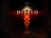 diablo 3 title