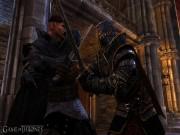 game of thrones screenshot 5