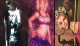lollipop-chainsaw-sisters-starling