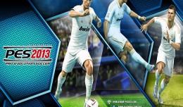 pes 20123 title