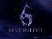 resident-evil-6-preview