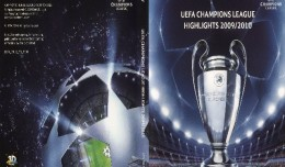 sony-uefa-champions-league-09-10-fbig