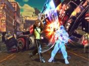 street-fighter-x-tekken-playstation-vita-1307433885-004