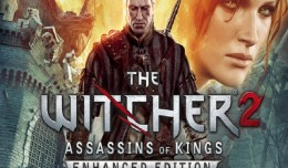 the-witcher-2-xbox-360-release-date-announced