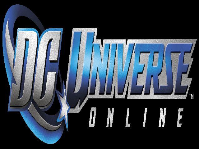 Le Joker revient pour dévaster DC Universe Online!