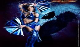 Mortal-Kombat-Girl-Sexy-01