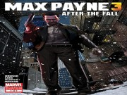 max_payne_3_after_the_fall