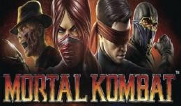 mortal logo