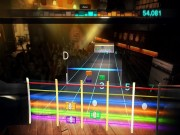 rocksmith-screenshot