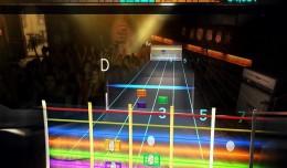 rocksmith-screenshot