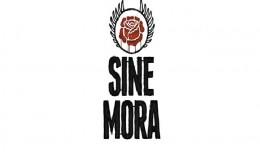 sinemora_logo