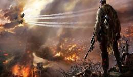 sniper 2 logo