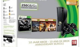 xbox extreme value pack