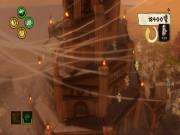 Babel Rising Screen 2