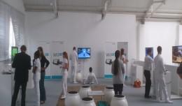 Event Wii U