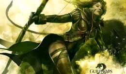 Guild Wars 2 release date