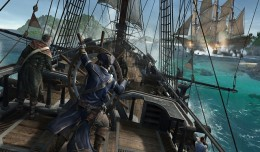 assassins creed 3 picture