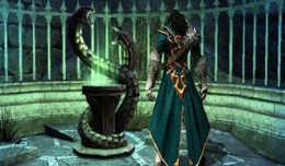 e3-2012-castlevania-lords-of-shadow-mirror-of-fate