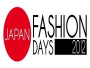 japan fashion days