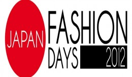 japan fashion days