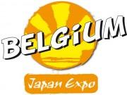 japex belgium