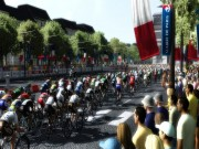 pro cycling manager 2