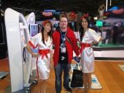 Cover Gamescom 3